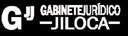 Gabinete Jurídico Jiloca